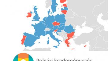 Az RMDSZ 200 ezer aláírást gyűjt a nemzeti régiókról szóló polgári kezdeményezés támogatására - illusztráció