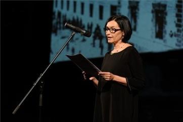 Fennállásának 30. évfordulóját ünnepelte az RMDSZ Kolozsváron - A cikkhez tartozó kép