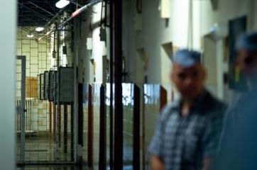 Völner: A kormány azonnali hatállyal felfüggeszti a börtönkártérítések kifizetését - A cikkhez tartozó kép