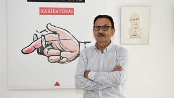 Dan mađarske kulture: Pal Lephaft, Bela Mičik i Ištvan Šiling Vitezovi kulture - illusztráció