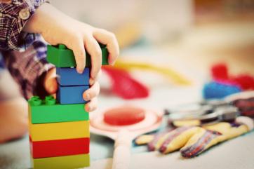 Amerikai felmérés: Melyik országban a legjobb gyereket nevelni? - A cikkhez tartozó kép