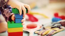 Amerikai felmérés: Melyik országban a legjobb gyereket nevelni? - illusztráció
