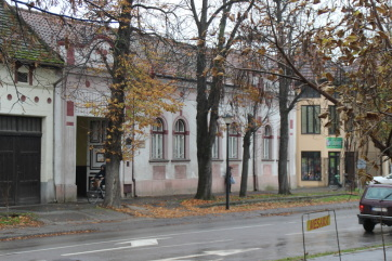 Topolyán is alá lehet írni a Bácsfeketehegy és Szeged közötti járat visszaállítására vonatkozó kérelmet - A cikkhez tartozó kép