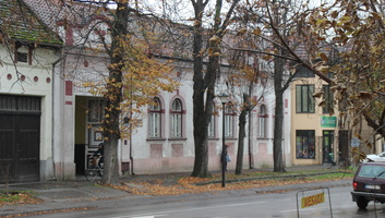 Topolyán is alá lehet írni a Bácsfeketehegy és Szeged közötti járat visszaállítására vonatkozó kérelmet - illusztráció