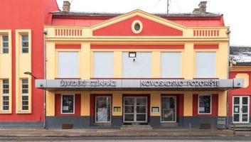 Újvidéki Színház: Kisorsolták a drámaíróverseny témáját - illusztráció