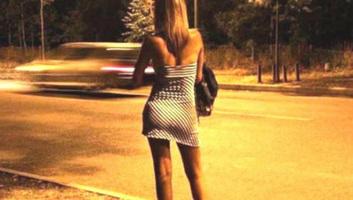 Szabadka: Letartóztatás prostitúcióra való kényszerítés miatt - illusztráció