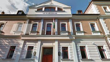 Tíz évre ítéltek egy macedón kábítószercsempészt Szegeden - illusztráció