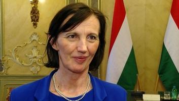 Vajdaságot érintő szerb-magyar egészségügyi együttműködési megállapodást kötöttek Szegeden - illusztráció