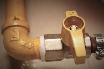 Olcsóbb lesz a háztartások rákapcsolása a gázvezetékre Szerbiában - A cikkhez tartozó kép