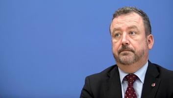 Német kormánymegbízott: Példamutató Magyarország kisebbségpolitikája - illusztráció