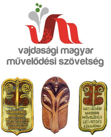 Kulturni savez vojvođanskih Mađara: U petak se u Senti uručuju priznanja Mađarsko drvo života, Zlatna plaketa i Plaketa - A cikkhez tartozó kép