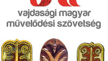 Kulturni savez vojvođanskih Mađara: U petak se u Senti uručuju priznanja Mađarsko drvo života, Zlatna plaketa i Plaketa - illusztráció