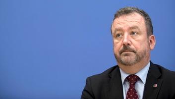 Nemački zvaničnik: Manjinska politika Mađarske služi za primer - illusztráció