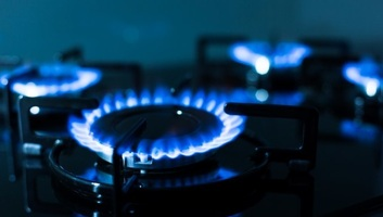 A gázhálózat bővítése csökkentené a légszennyezést - illusztráció