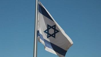 Nemzetközi Holokauszt Fórumot tartanak Izraelben - illusztráció