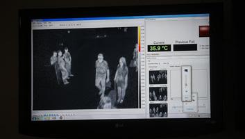 WHO: Rendkívüli állapotot hirdethetnek a koronavírus miatt - illusztráció