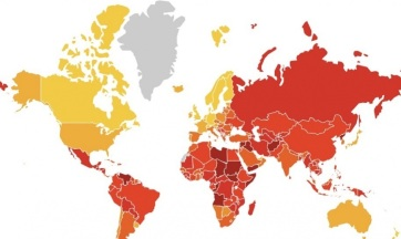 Erősödő korrupcióérzet a Nyugat-Balkánon - A cikkhez tartozó kép