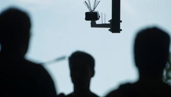 Arcfelismerő technológiát használ a londoni rendőrség - illusztráció