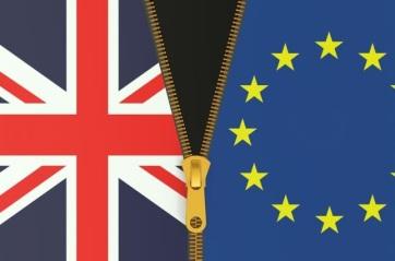 Az Egyesült Királyság utolsó hete az EU-ban - A cikkhez tartozó kép