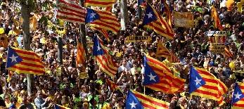 Levél Barcelonából - illusztráció