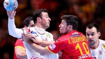 Férfi kézilabda Eb: Spanyolország megvédte Európa-bajnoki címét - A cikkhez tartozó kép