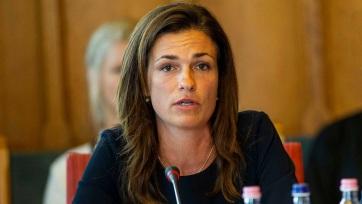 Varga Judit: Eljött a keresztény-konzervatív zöld politika ideje - A cikkhez tartozó kép