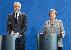Napi fotó: A német kormány arra törekszik, hogy...