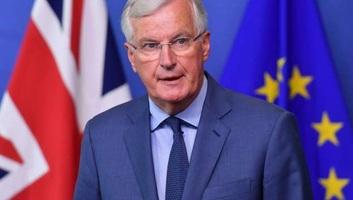 Barnier: Az EU szoros figyelemmel követi a Nagy-Britanniában élő EU-állampolgárok sorsát - illusztráció