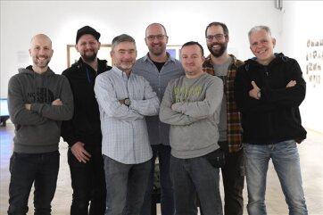 Kihirdették a Magyar Sajtófotó Pályázat idei díjazottait - A cikkhez tartozó kép