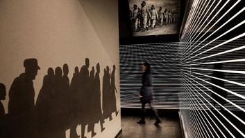 A holokauszt áldozatainak nemzetközi emléknapja - illusztráció