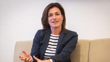 Varga Judit: A magyarok többsége nemzetállamokra épülő erős Európát szeretne - illusztráció