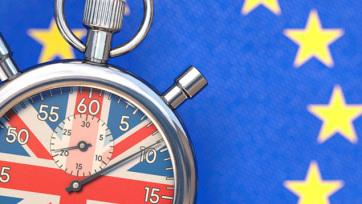Brexit: Mi változik szombat reggel? - A cikkhez tartozó kép