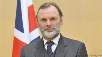 Nagy-Britannia átadta a brit kilépésről szóló okiratot az Európai Unió Tanácsának - illusztráció