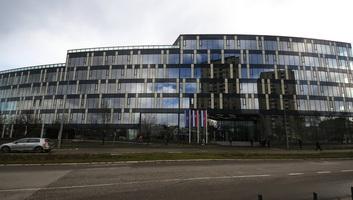 Újvidék: Megnyílt a 26 millió euró értékű Tudományos-technológiai Park - illusztráció