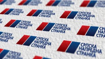 A Szerb Haladó Párt magyarkanizsai szervezete elhatárolódik a helyi pravoszláv pap kijelentéseitől - A cikkhez tartozó kép