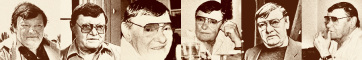 Gion Nándor szépirodalmi és műfordítói pályázat 2020 - A cikkhez tartozó kép