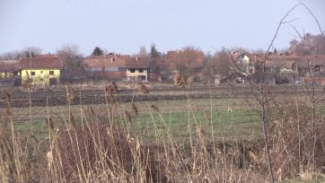 Magyarkanizsa: Ismét árverésen az állami földek bérleti joga - A cikkhez tartozó kép