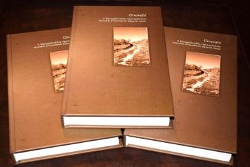 Zenta: Bemutatják az Útravaló című riportkötetet - A cikkhez tartozó kép