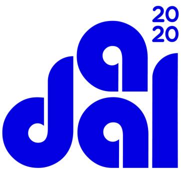 A Dal 2020: Volt zsűritag tér vissza a színpadra - A cikkhez tartozó kép