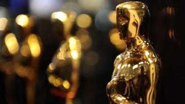 Oscar-díj előzetes: Érdekességek az elmúlt évtizedekből - A cikkhez tartozó kép