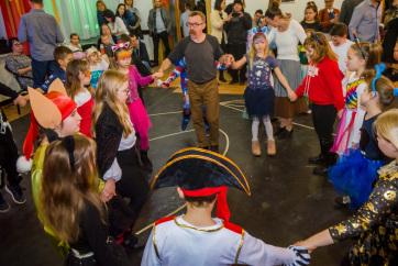 Topolya: Tizenegy éves tradíció - A cikkhez tartozó kép