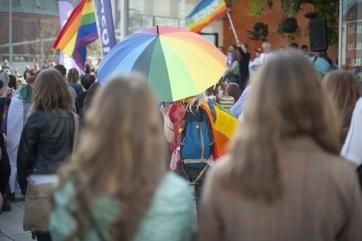Betiltották Svájcban a homofóbiát - A cikkhez tartozó kép