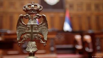 Alacsonyabb parlamenti küszöb: Pró és kontra - A cikkhez tartozó kép