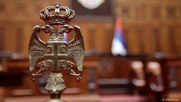 Alacsonyabb parlamenti küszöb: Pró és kontra - illusztráció