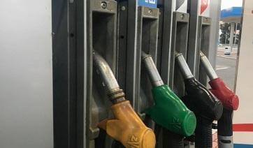 A koronavírus miatt csökkent Szerbiában az üzemanyag ára - A cikkhez tartozó kép