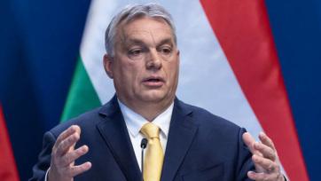 Újabb nemzeti konzultációt jelentett be Orbán Viktor - A cikkhez tartozó kép