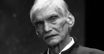 Elhunyt Wichmann Tamás - A cikkhez tartozó kép