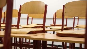 Február 24-éig hosszabbították meg az iskolai szünetet az egész Szerbia területén - A cikkhez tartozó kép