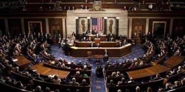 Az amerikai szenátus is megszavazta a törvénymódosítást a felhatalmazás nélküli hadműveletekről - A cikkhez tartozó kép