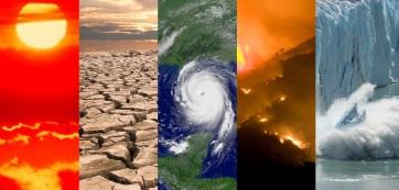 Az elmúlt 141 év legmelegebb januárján vagyunk túl - A cikkhez tartozó kép